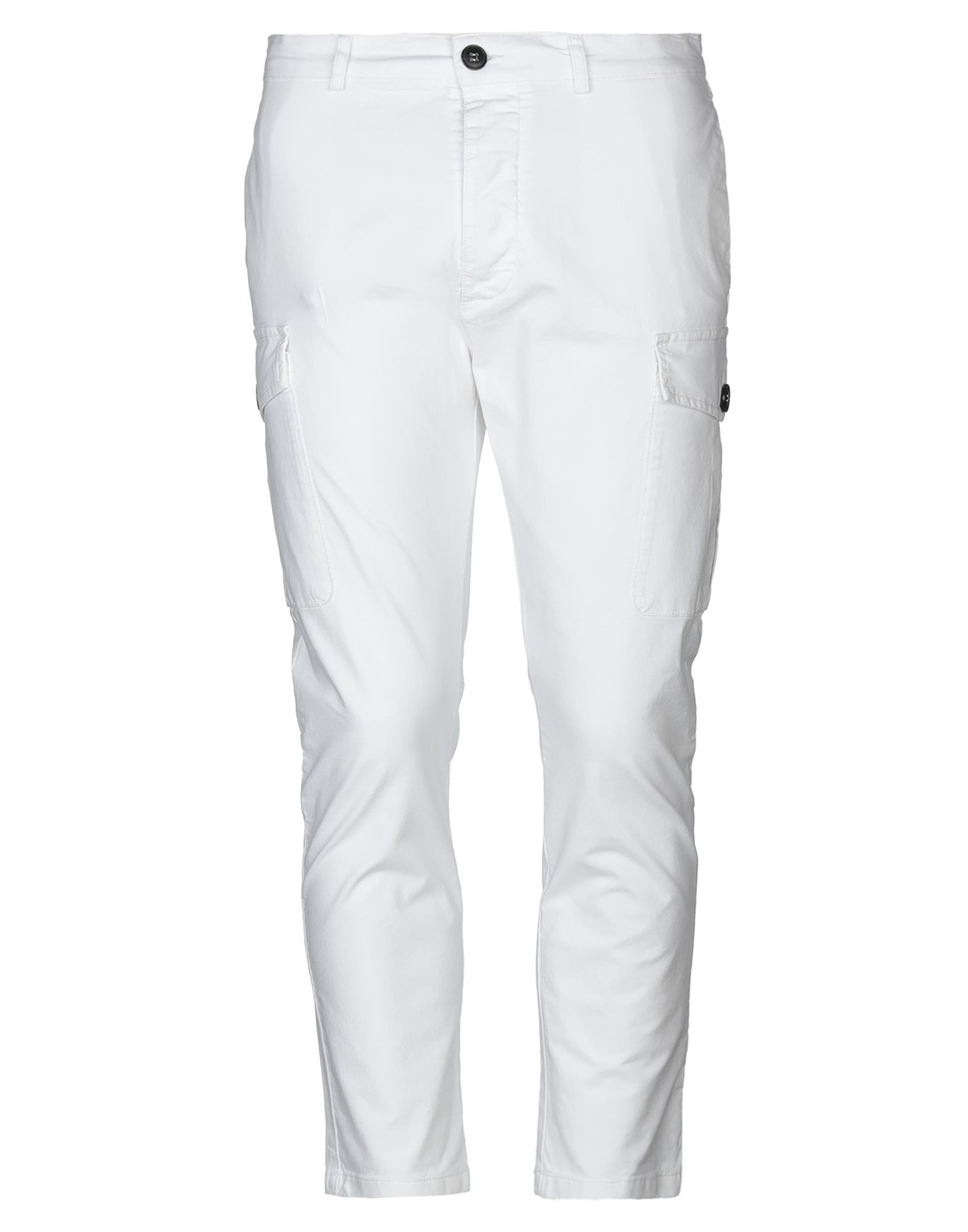 BRIAN DALES Повседневные брюки brian dales брюки капри