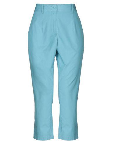 JIL SANDER TROUSERS 3/4-length trousers Women