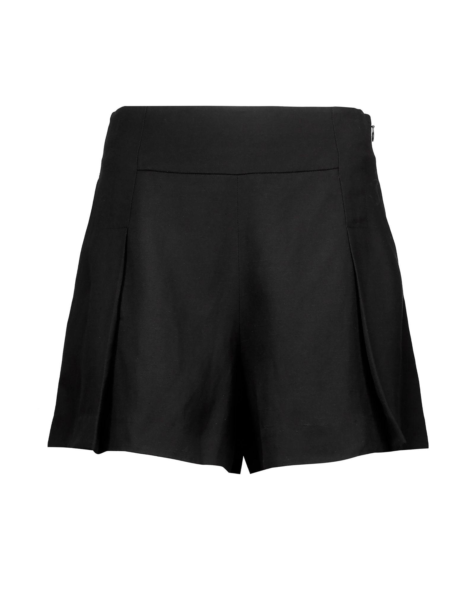 DEREK LAM 10 CROSBY Повседневные шорты
