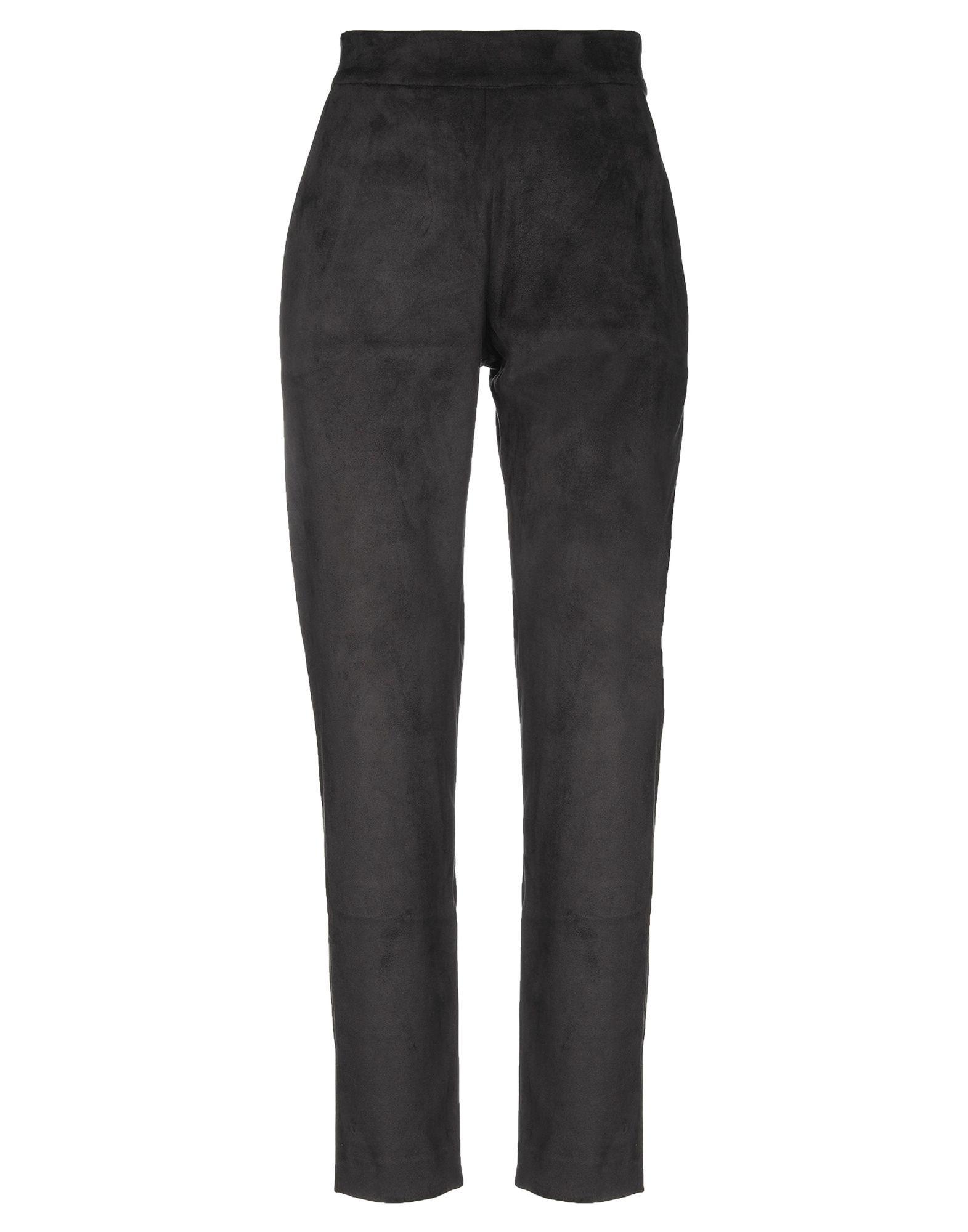 ALEX VIDAL Повседневные брюки alex dandy брюки