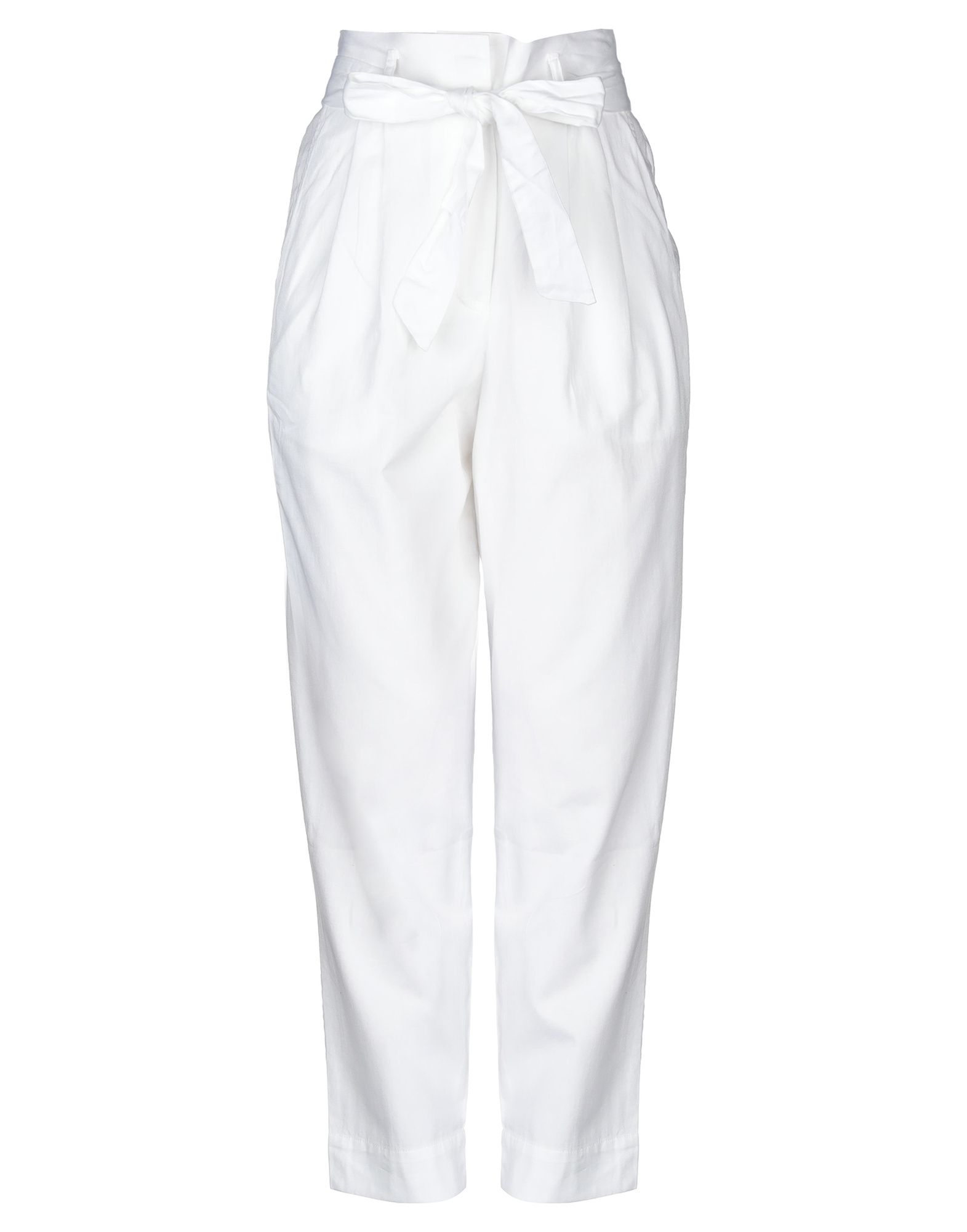 FRENCH CONNECTION Повседневные брюки цена 2017