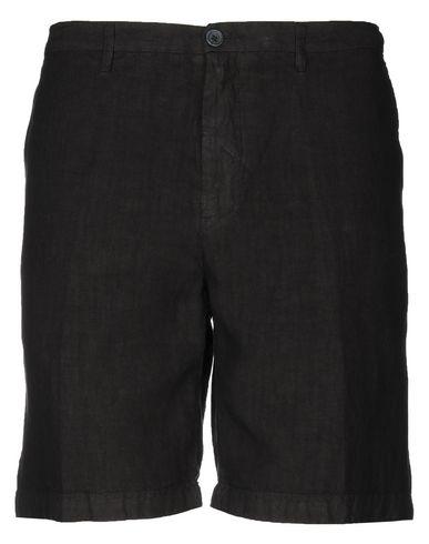 120% Bermuda shorts Man