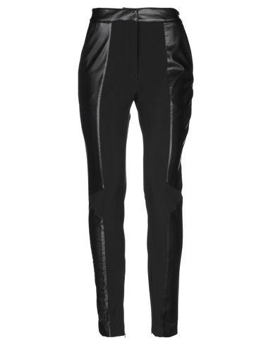 ALEX VIDAL Pantalon femme