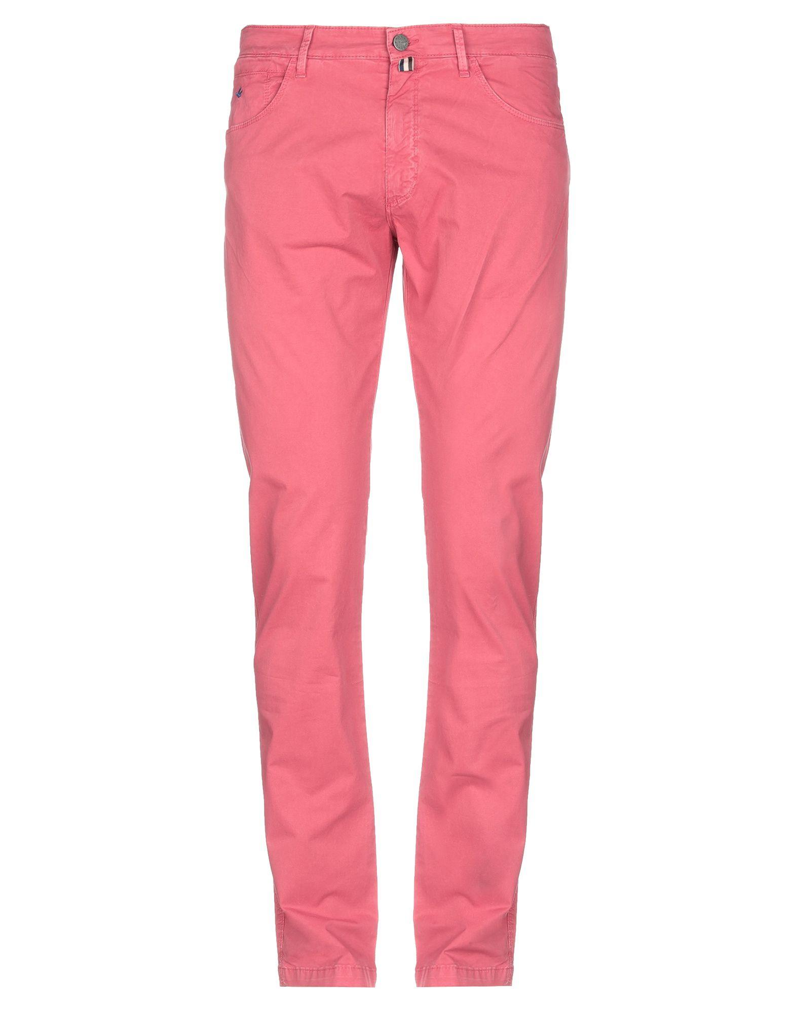 BROOKSFIELD ROYAL BLUE Повседневные брюки недорго, оригинальная цена