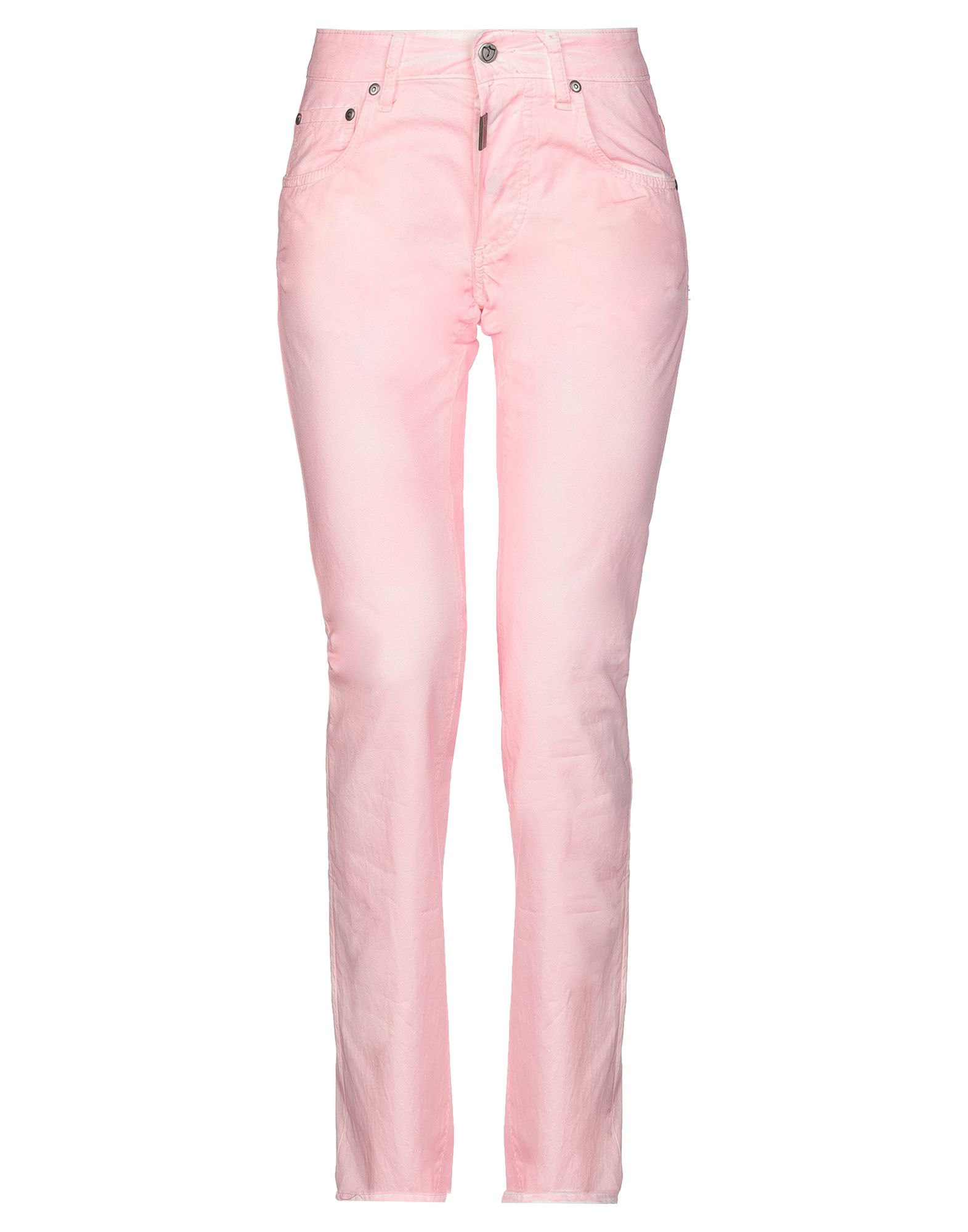 ABSOLUT JOY Повседневные брюки брюки feel joy