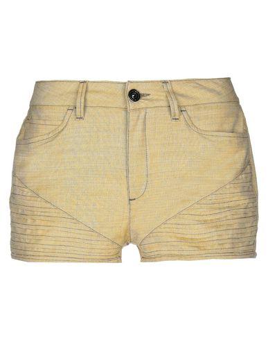ALTEЯƎGO TROUSERS Shorts Women