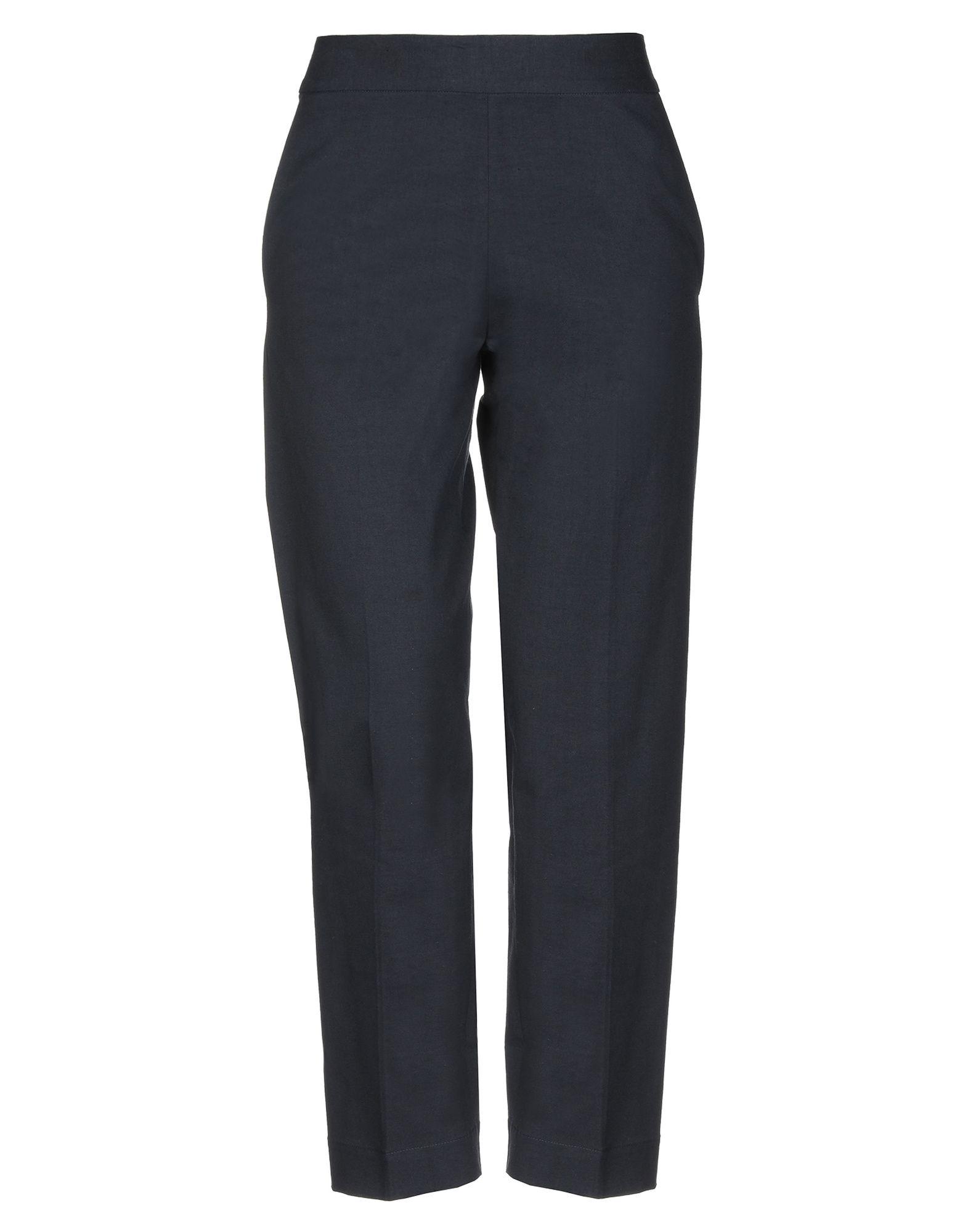GENTRYPORTOFINO Повседневные брюки gentryportofino брюки капри