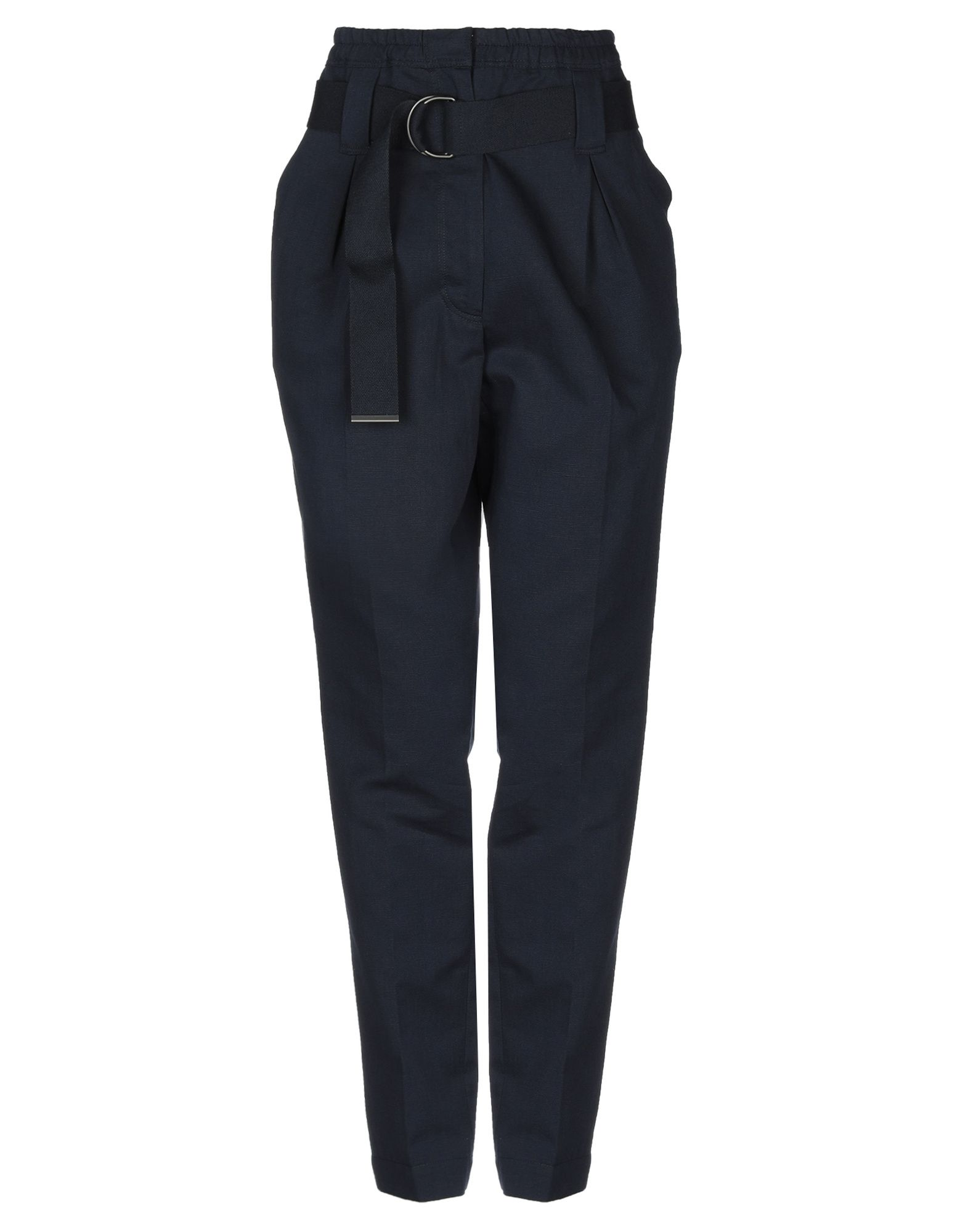 GENTRYPORTOFINO Повседневные брюки