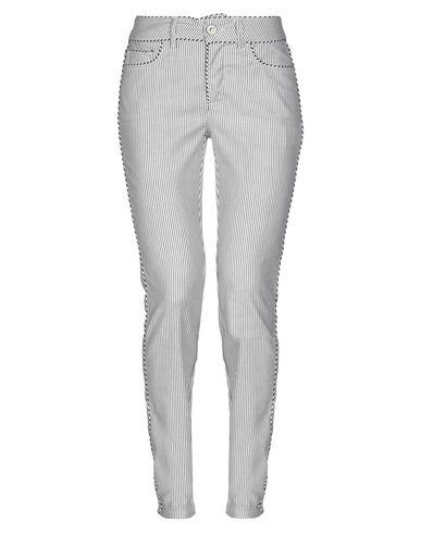 Повседневные брюки ALTEЯƎGO