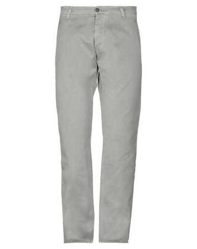 Купить Повседневные брюки от MACCHIA J свинцово-серого цвета