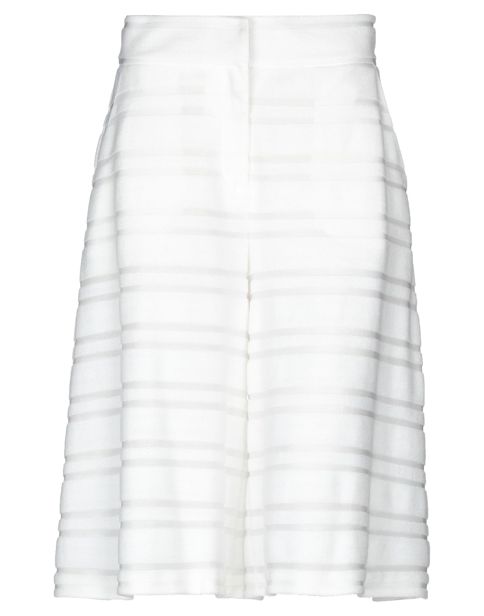 ALTEЯƎGO Юбка длиной 3/4 jacquemus юбка длиной 3 4
