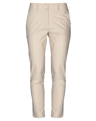 LE STREGHE Pantalon femme