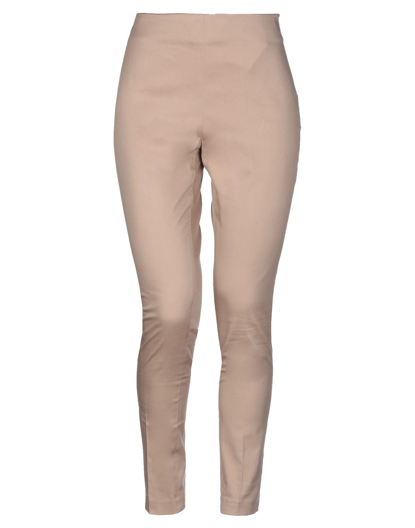 KOR@KOR Повседневные брюки kor kor футболка