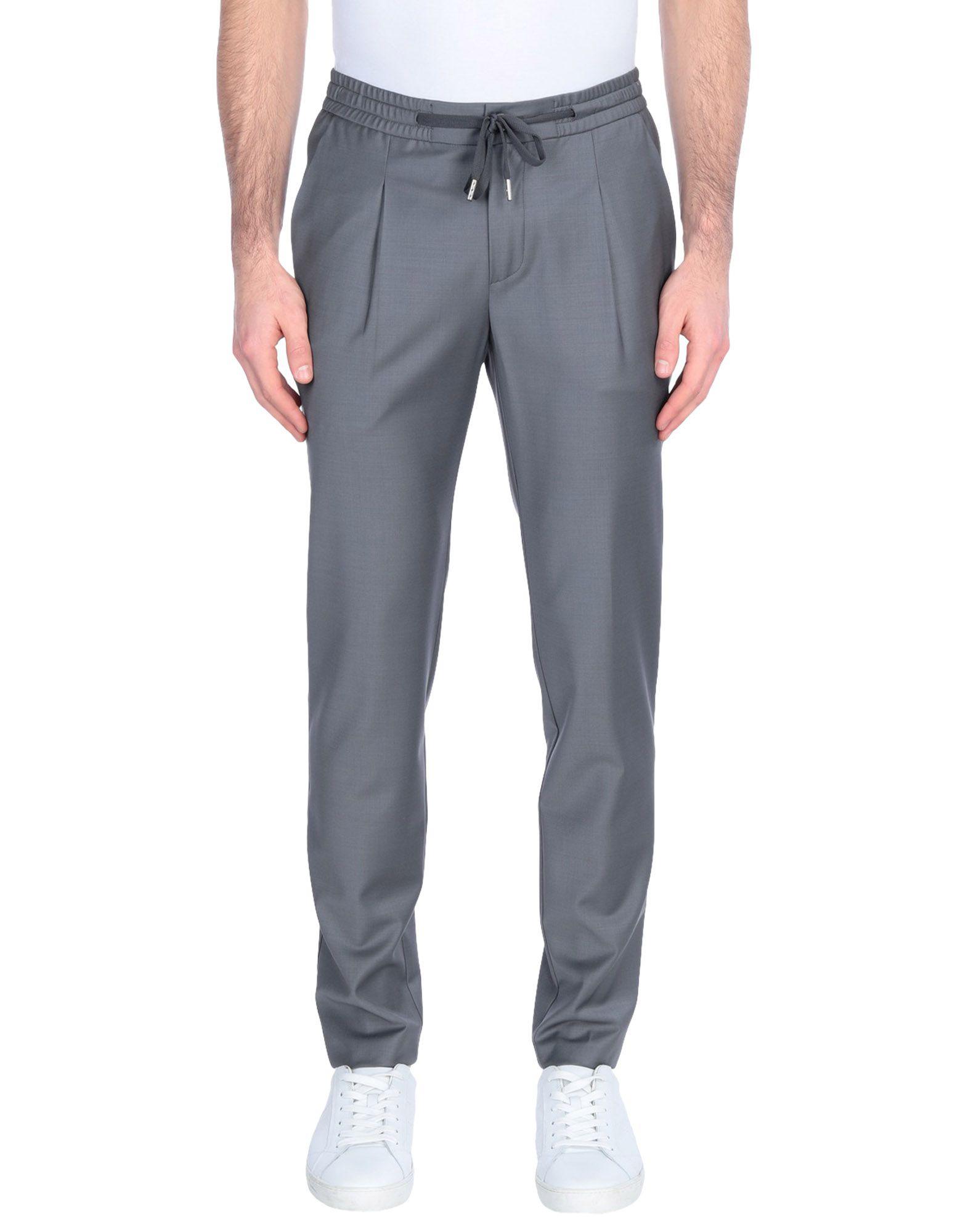 STEFANO CALMONTE Повседневные брюки недорго, оригинальная цена