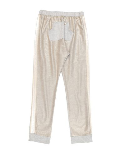 ILLUDIA Pantalon femme