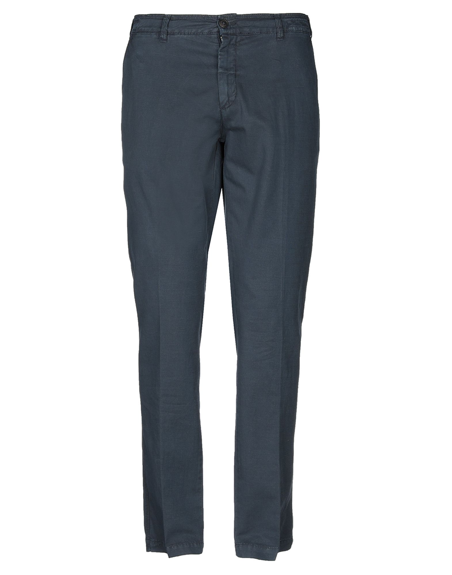HERMITAGE Повседневные брюки hermitage повседневные брюки
