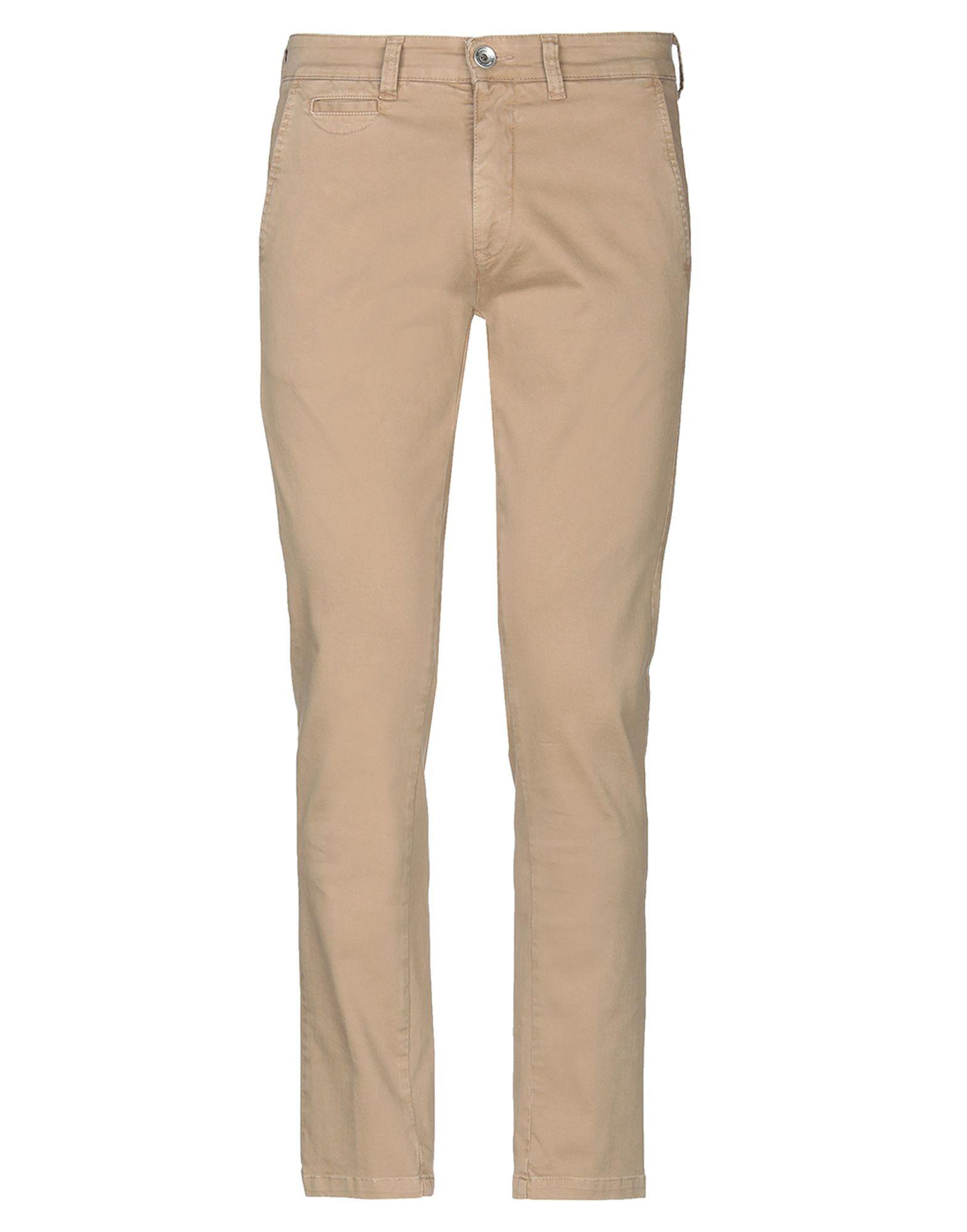 SORBINO Повседневные брюки