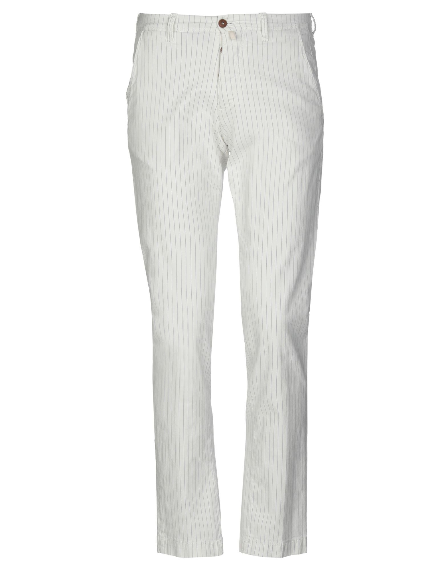 BRIGLIA 1949 Повседневные брюки цепочка