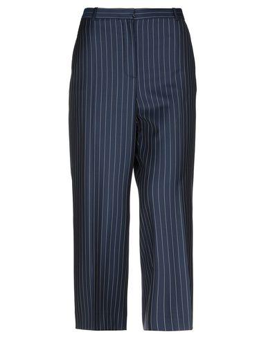 Повседневные брюки Versace 13280396RC