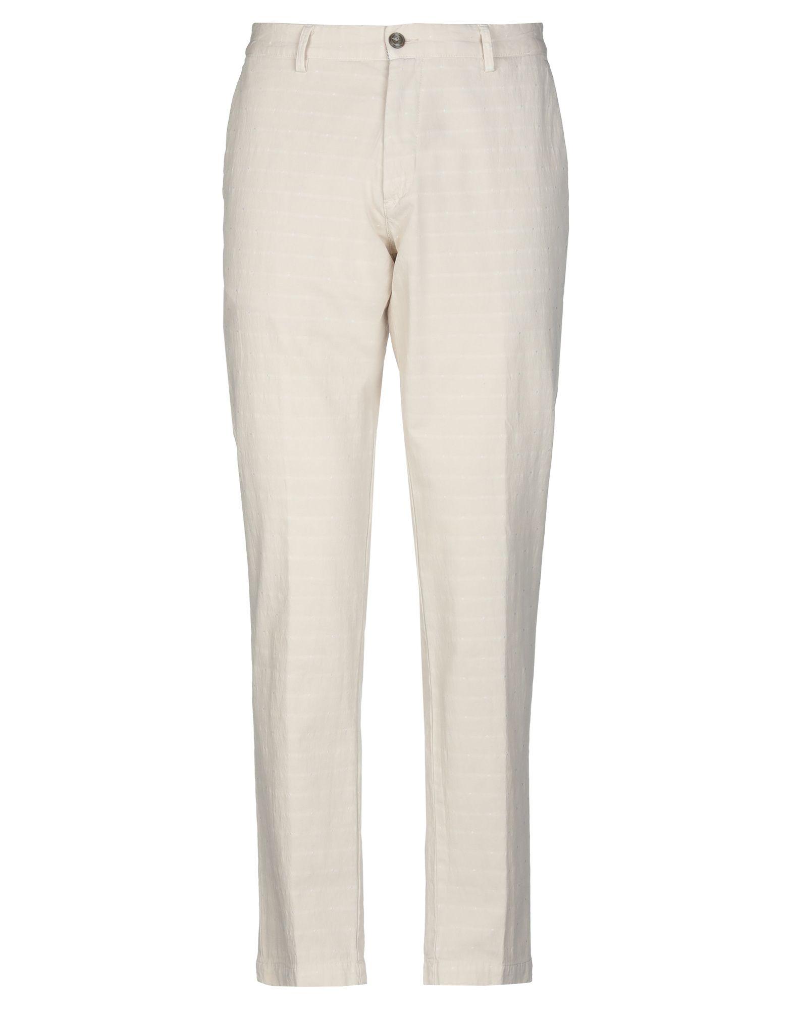 купить KOON Повседневные брюки по цене 1550 рублей