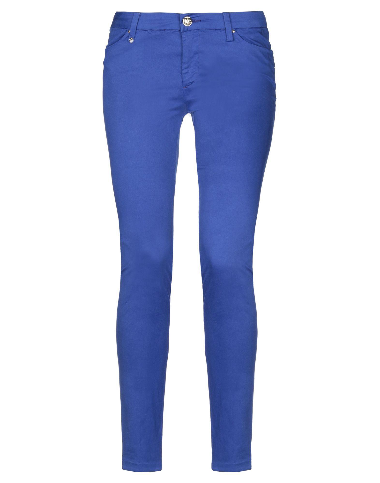 купить LEROCK Повседневные брюки по цене 2200 рублей
