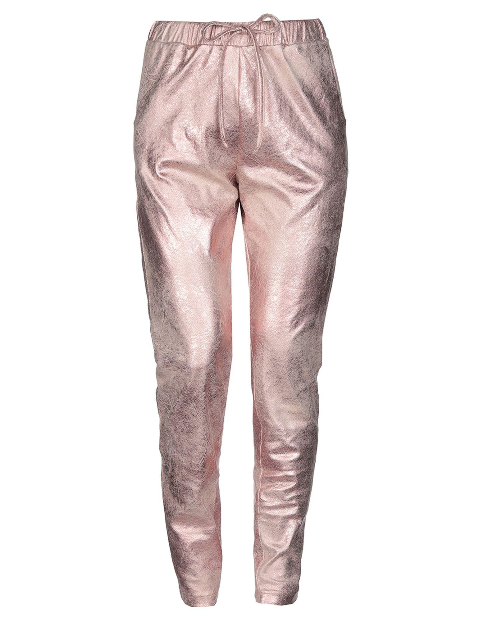 SIMONA-A Повседневные брюки