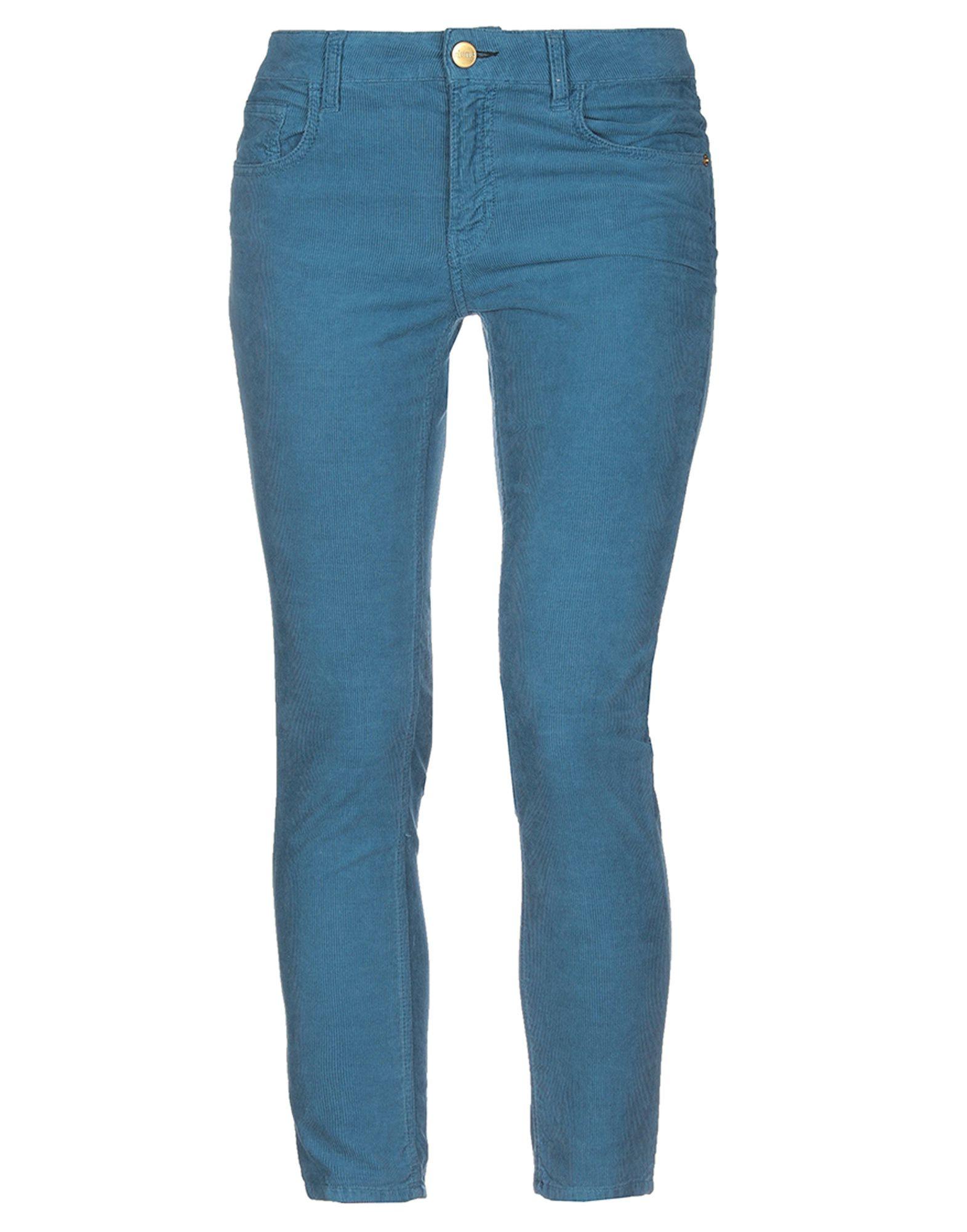 купить SHINE Повседневные брюки по цене 7950 рублей