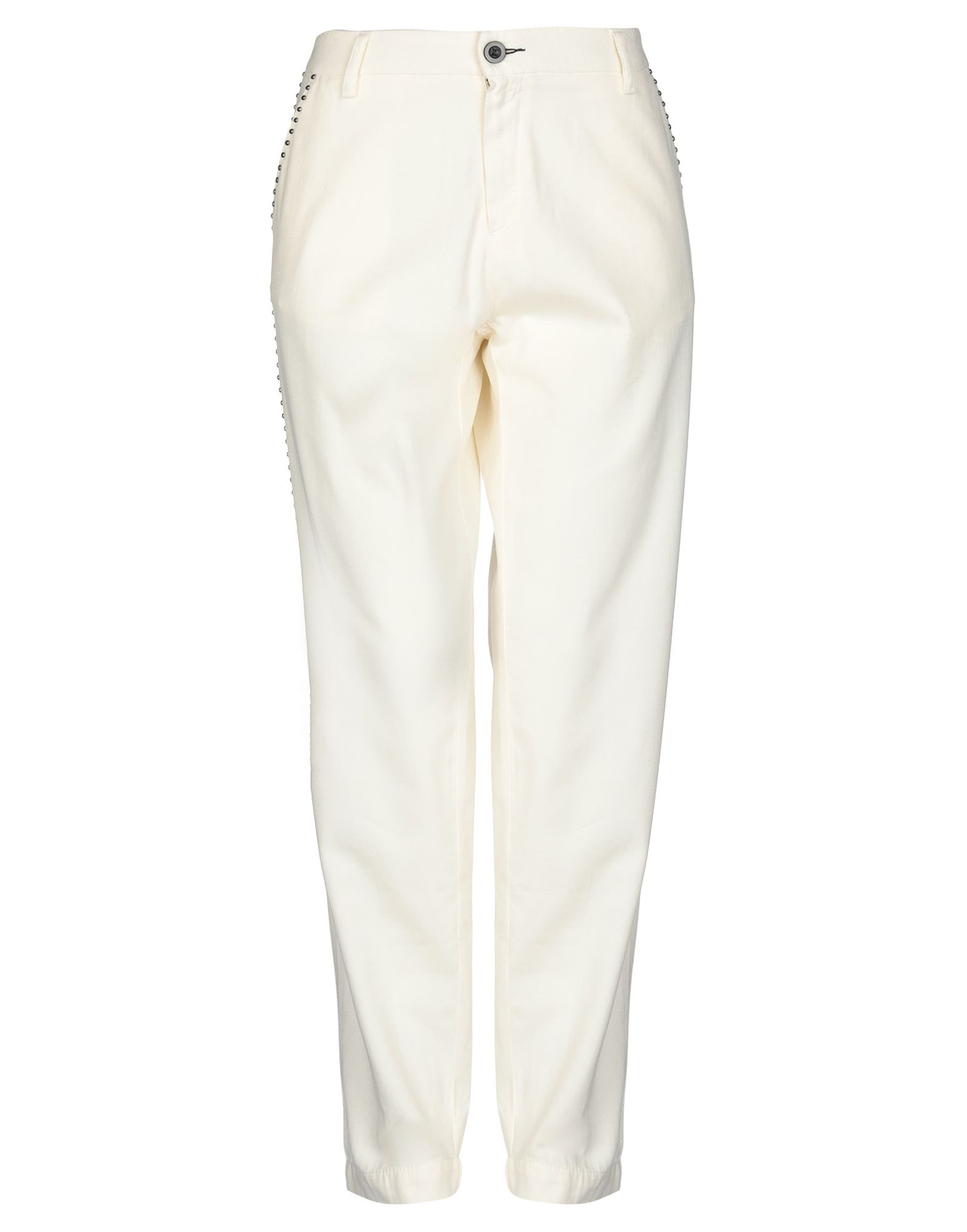 купить SHINE Повседневные брюки по цене 4900 рублей