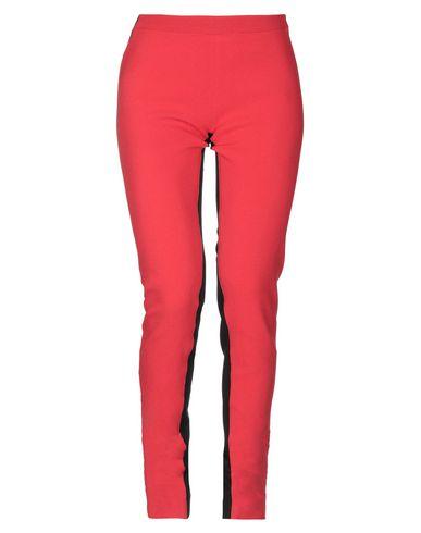 GARETH PUGH Pantalon femme