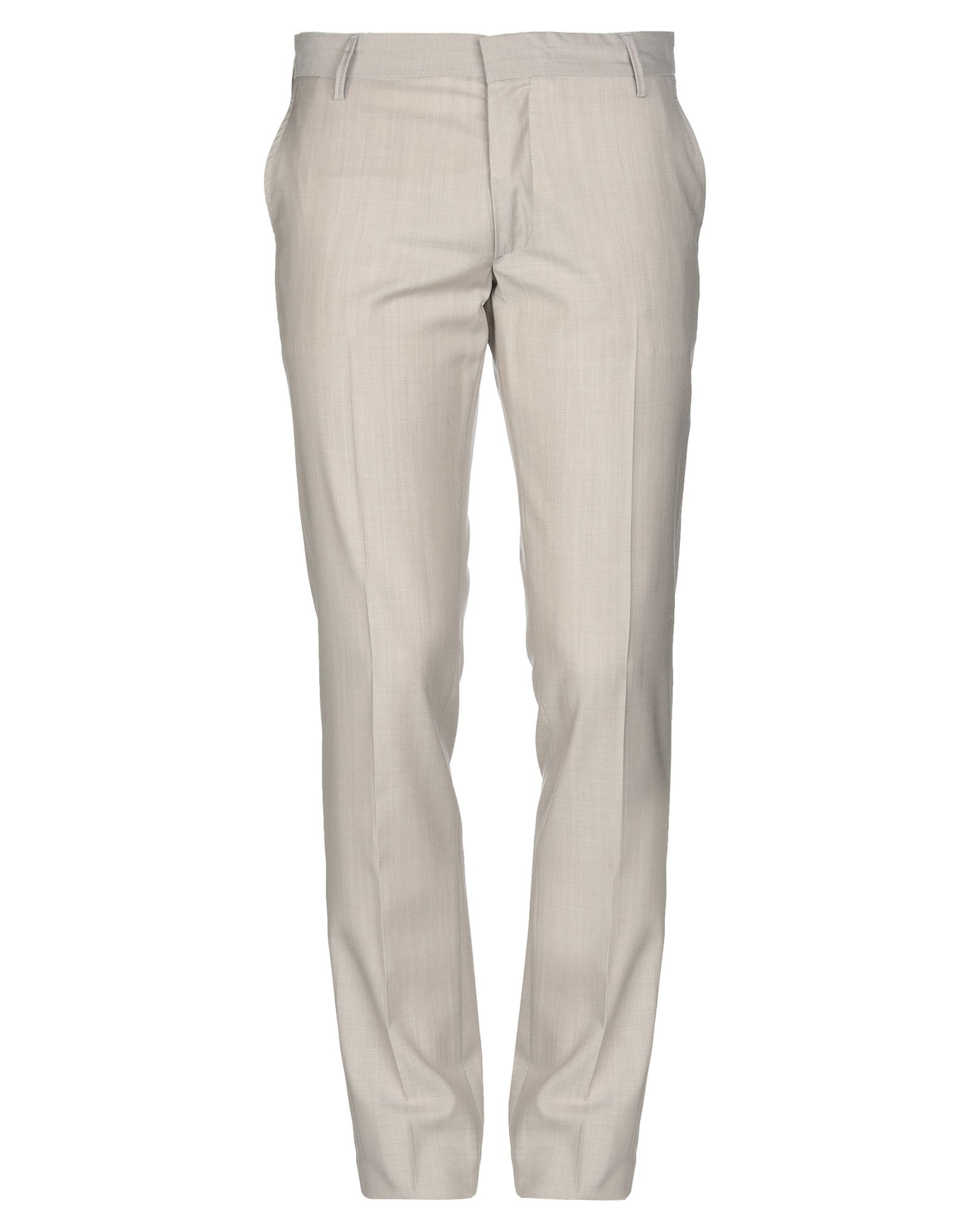 THE EDITOR Повседневные брюки брюки и капр