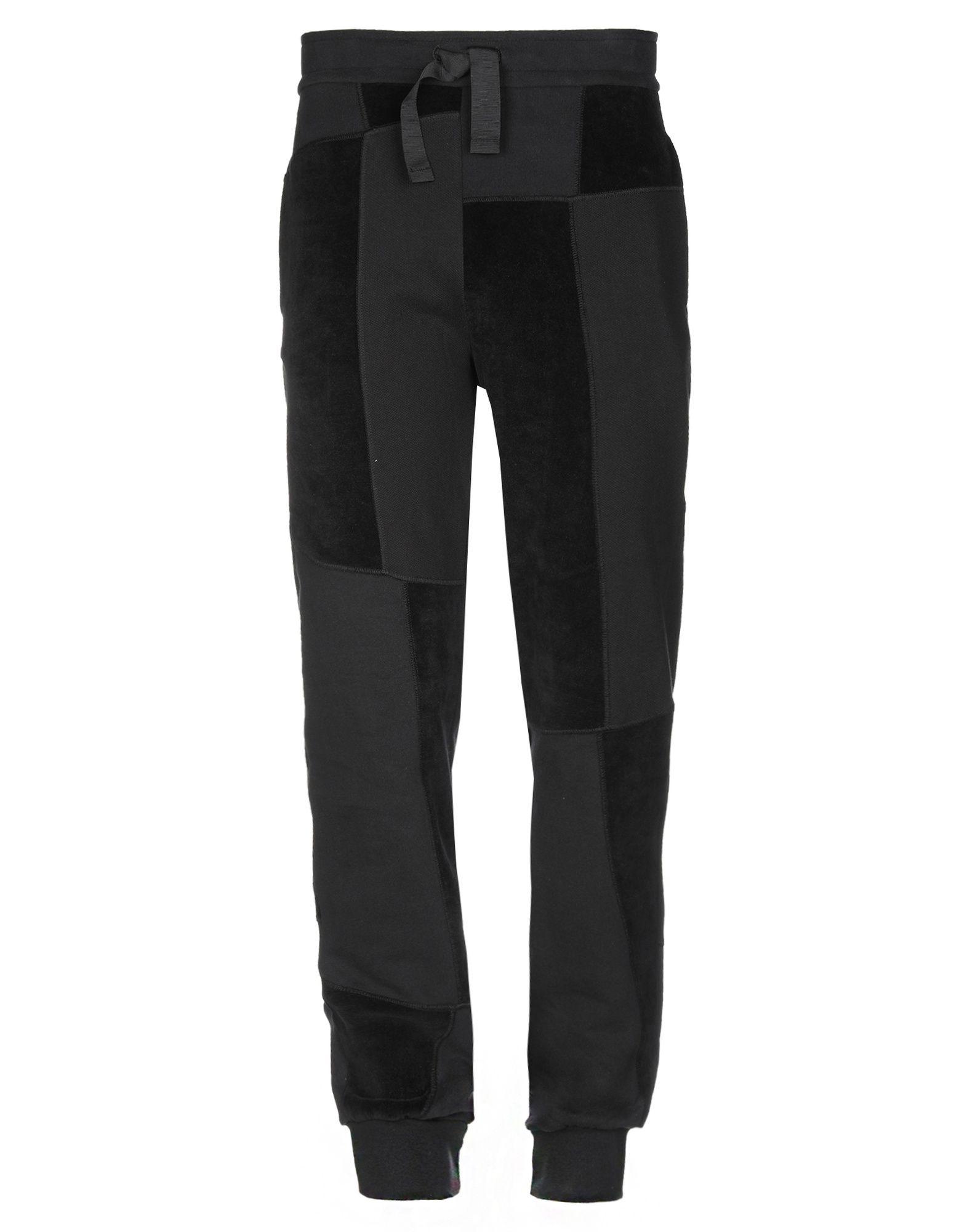 CHRISTOPHER RAEBURN Повседневные брюки недорго, оригинальная цена