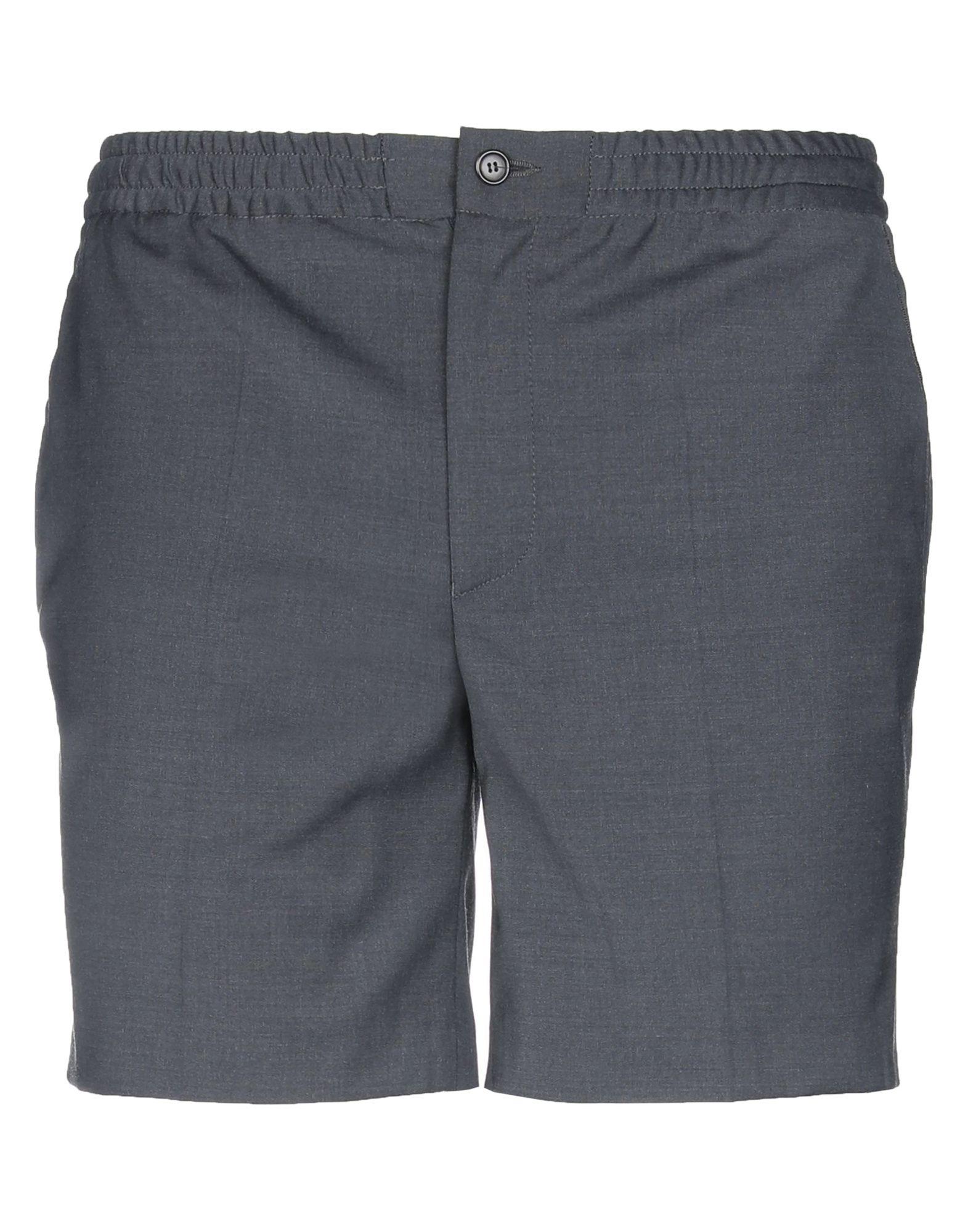 цена на SCOTCH & SODA Повседневные шорты