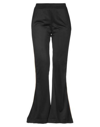 THE SEAFARER Pantalon femme