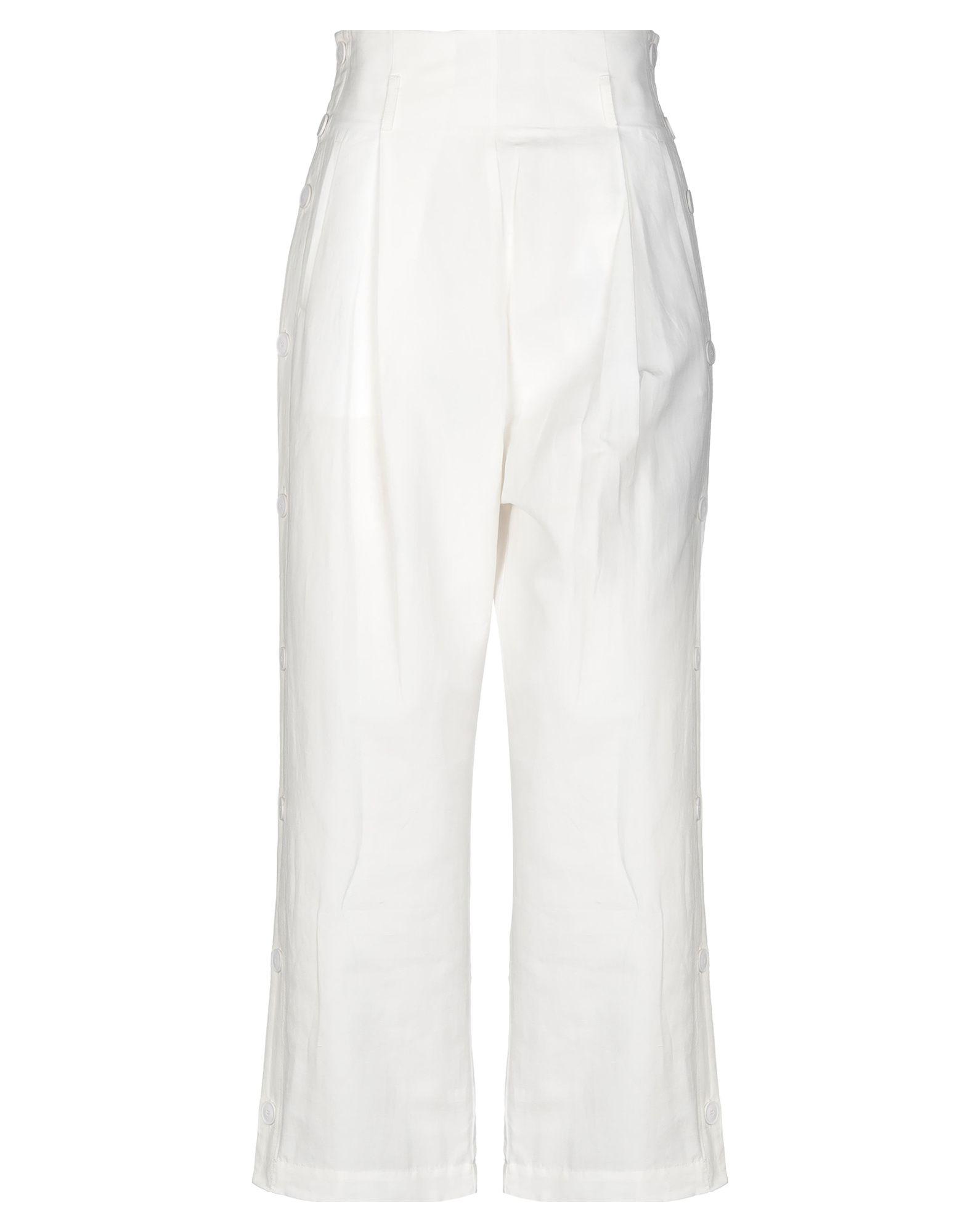 SUOLI Повседневные брюки цена 2017