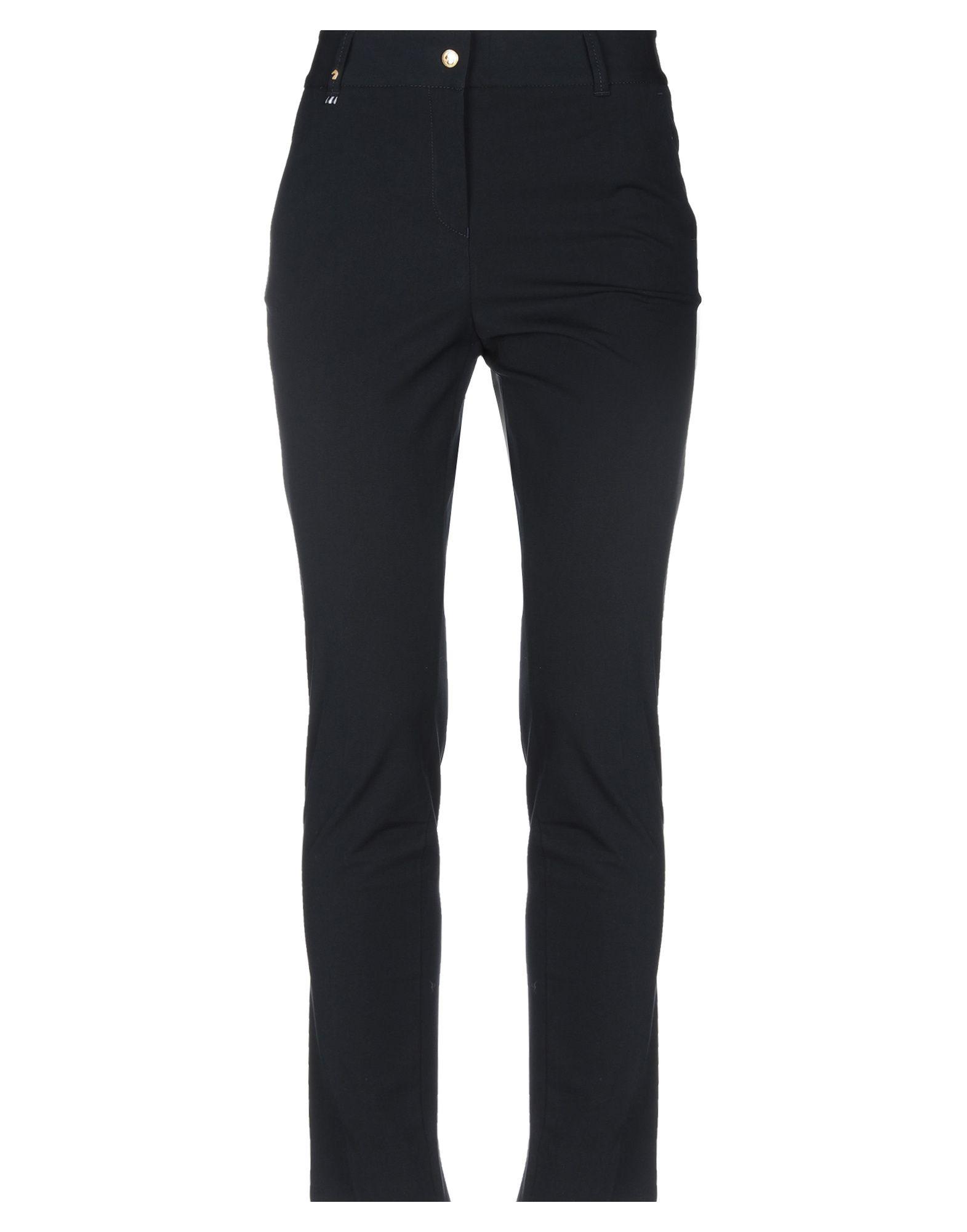 PAMELA HENSON Повседневные брюки цена 2017