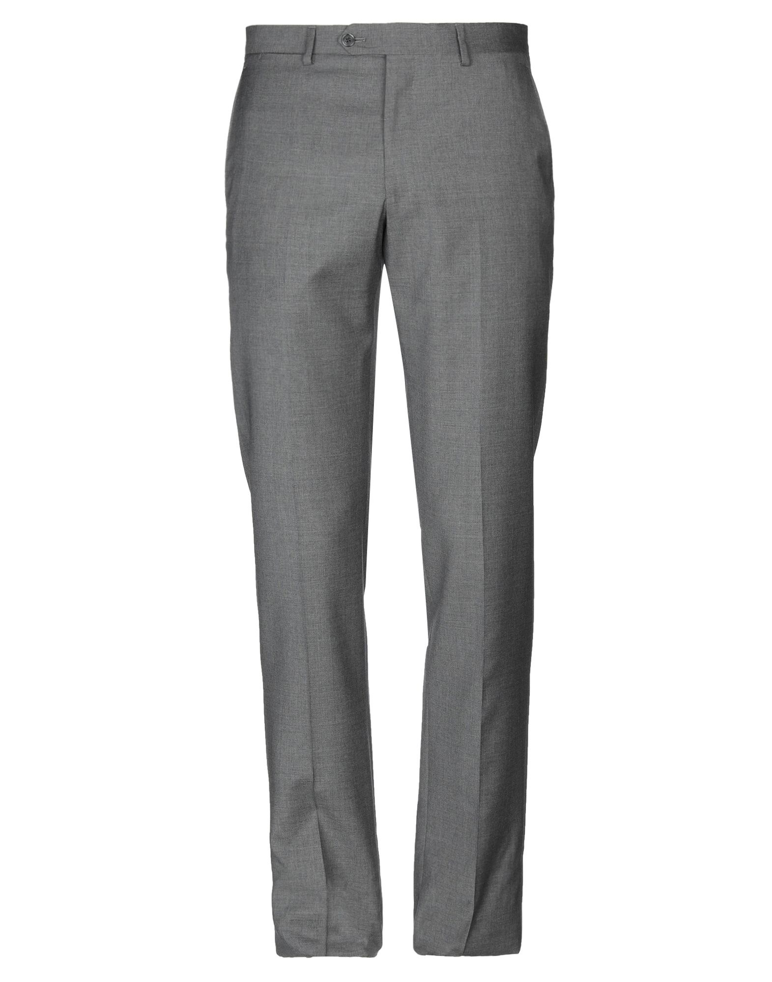 LARDINI Повседневные брюки брюки и капр