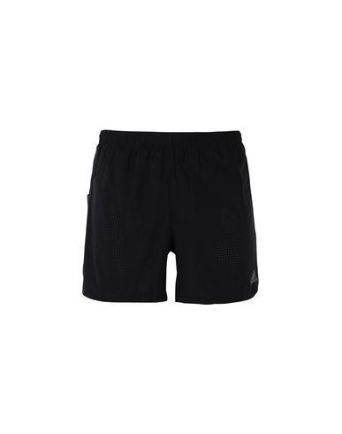 Купить Повседневные шорты черного цвета