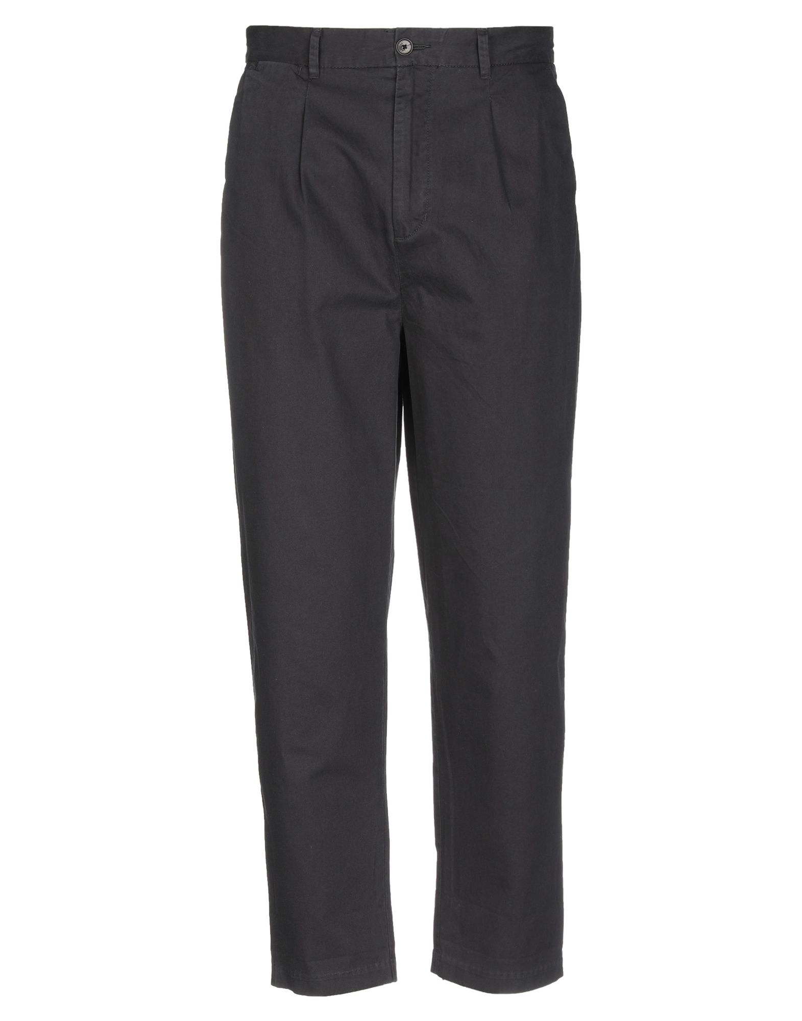 SCOTCH & SODA Повседневные брюки футболка wearcraft premium slim fit printio russia rule типа стрэйч