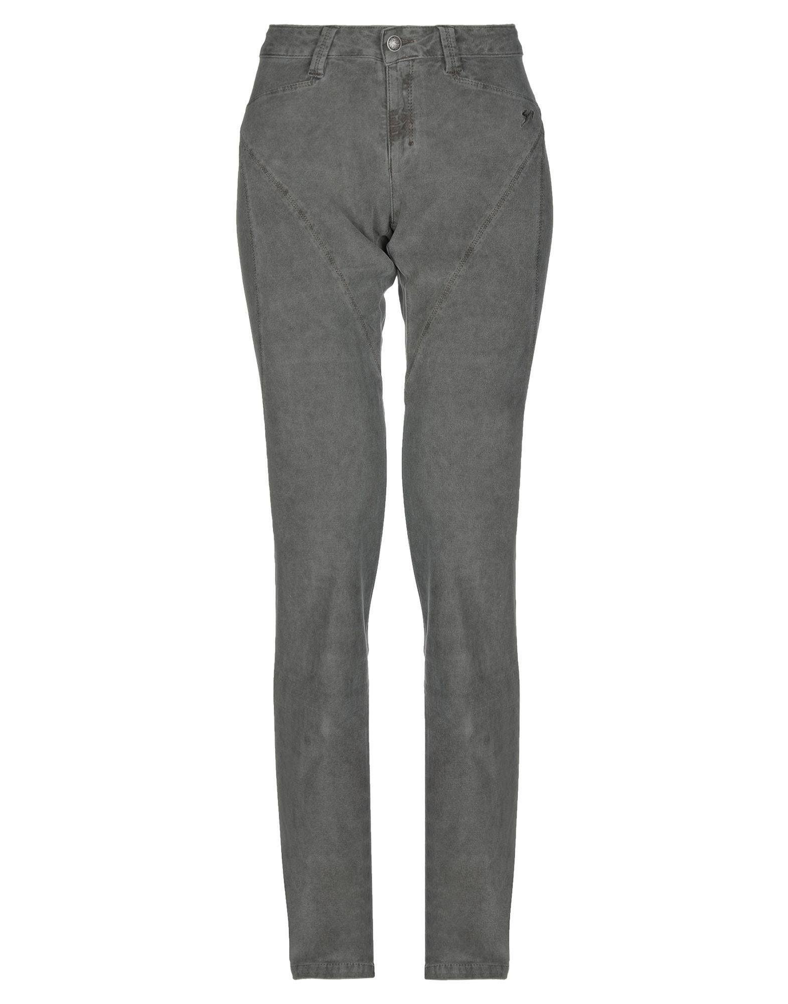 Повседневные брюки 9.2 BY CARLO CHIONNA thumbnail