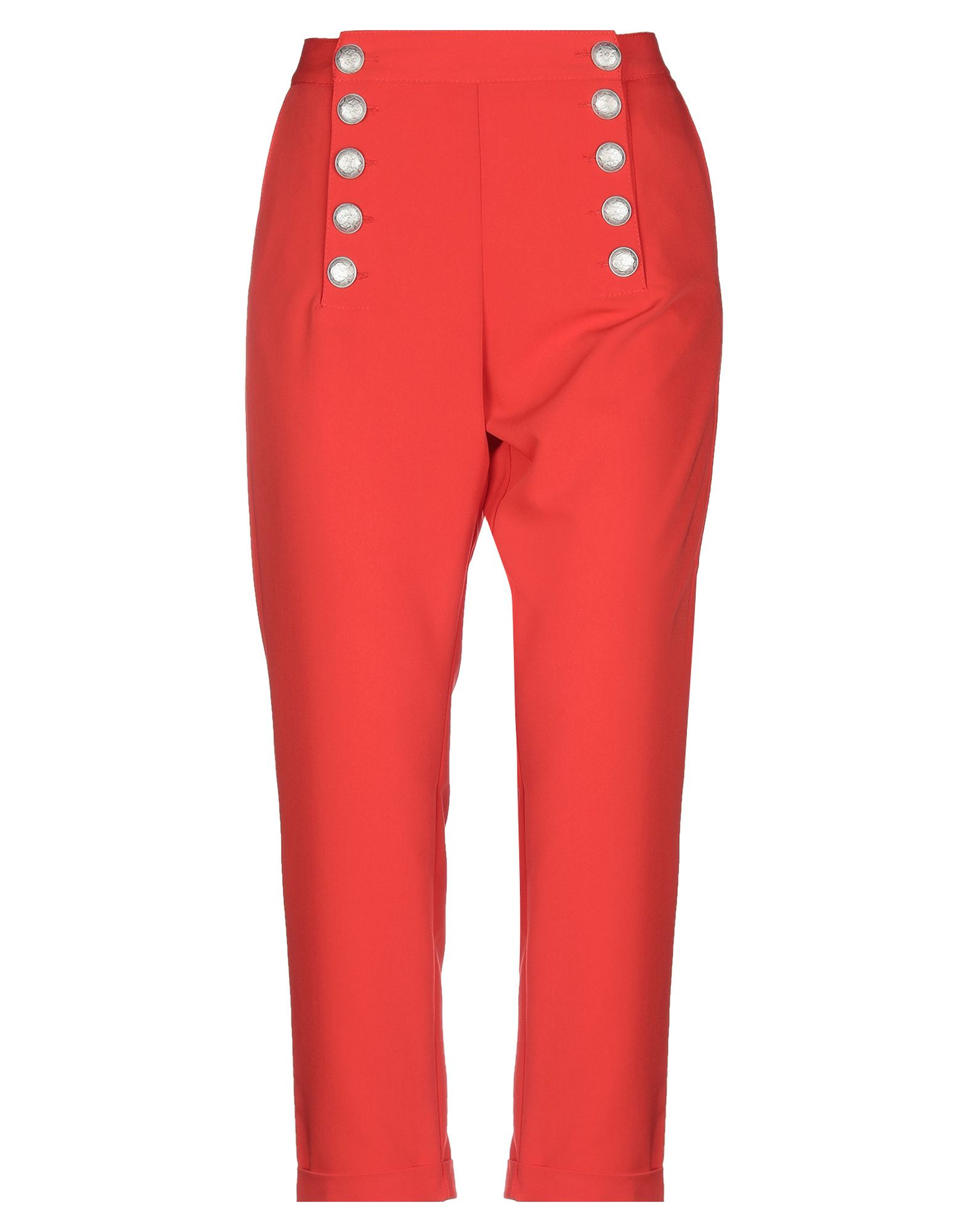 IMPERIAL Повседневные брюки imperial повседневные брюки
