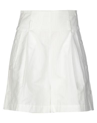 Мини-юбка Suoli