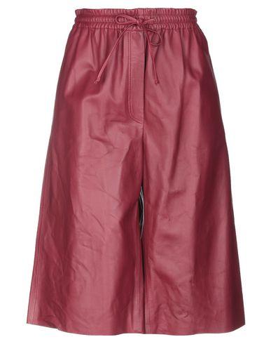 JOSEPH TROUSERS 3/4-length trousers Women
