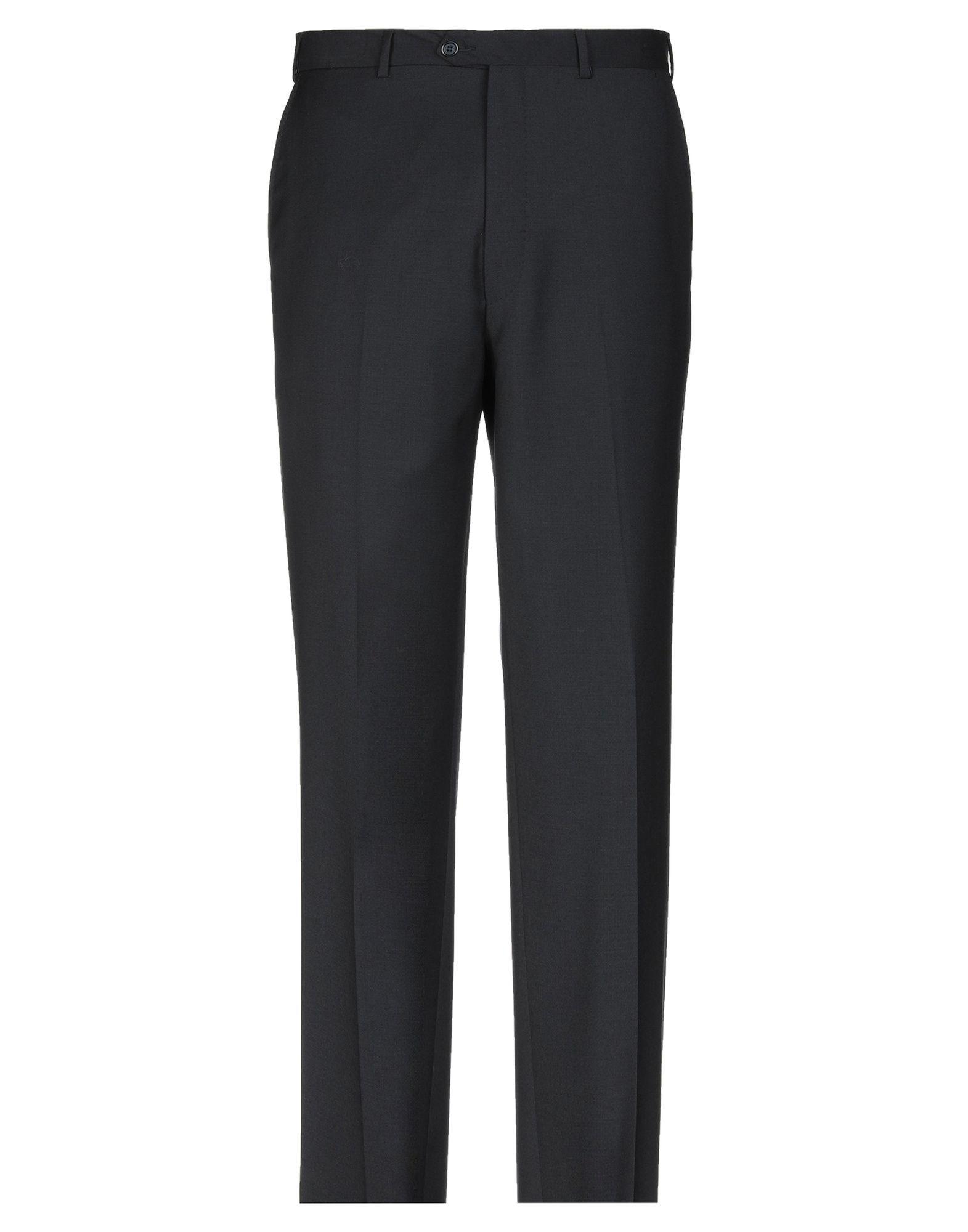 VALENTINI Повседневные брюки полотенца valentini полотенце valentini цвет голубой набор