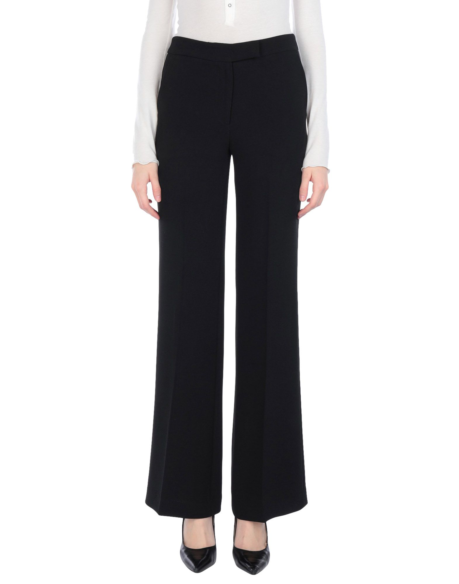 ESSENTIEL ANTWERP | ESSENTIEL ANTWERP Casual Pants 13282743 | Goxip