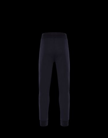 Moncler Pants Man: CASUAL PANTS