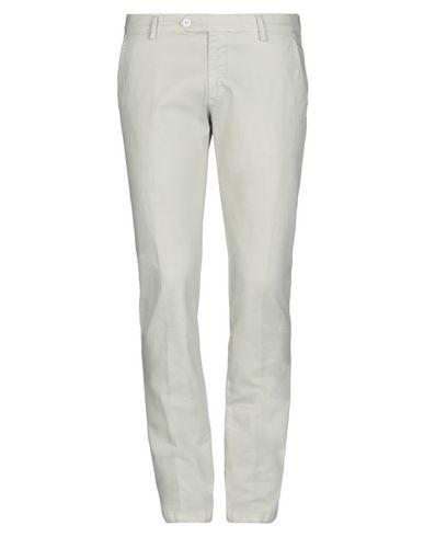 Повседневные брюки LUCA BERTELLI 13282969IN