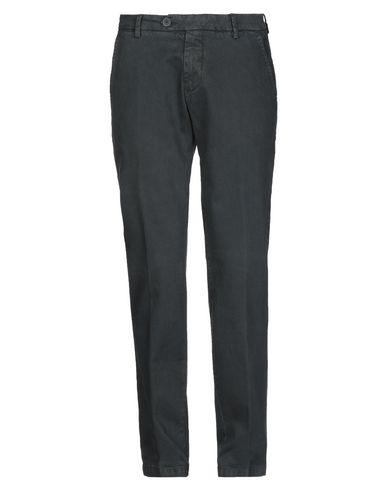 Повседневные брюки LUCA BERTELLI 13282969PC