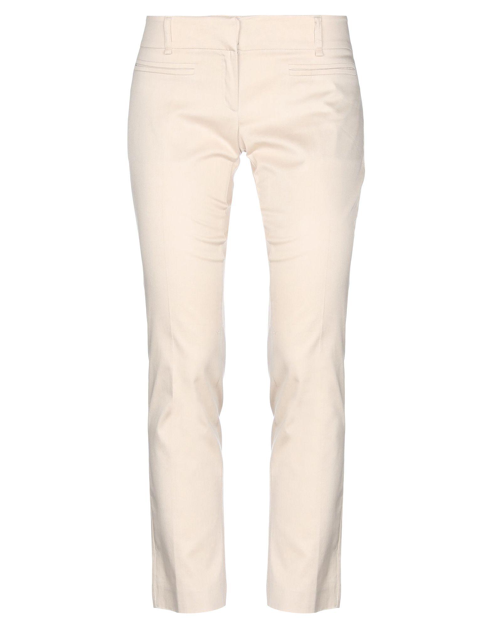 DIVINA Повседневные брюки портьера divina 660