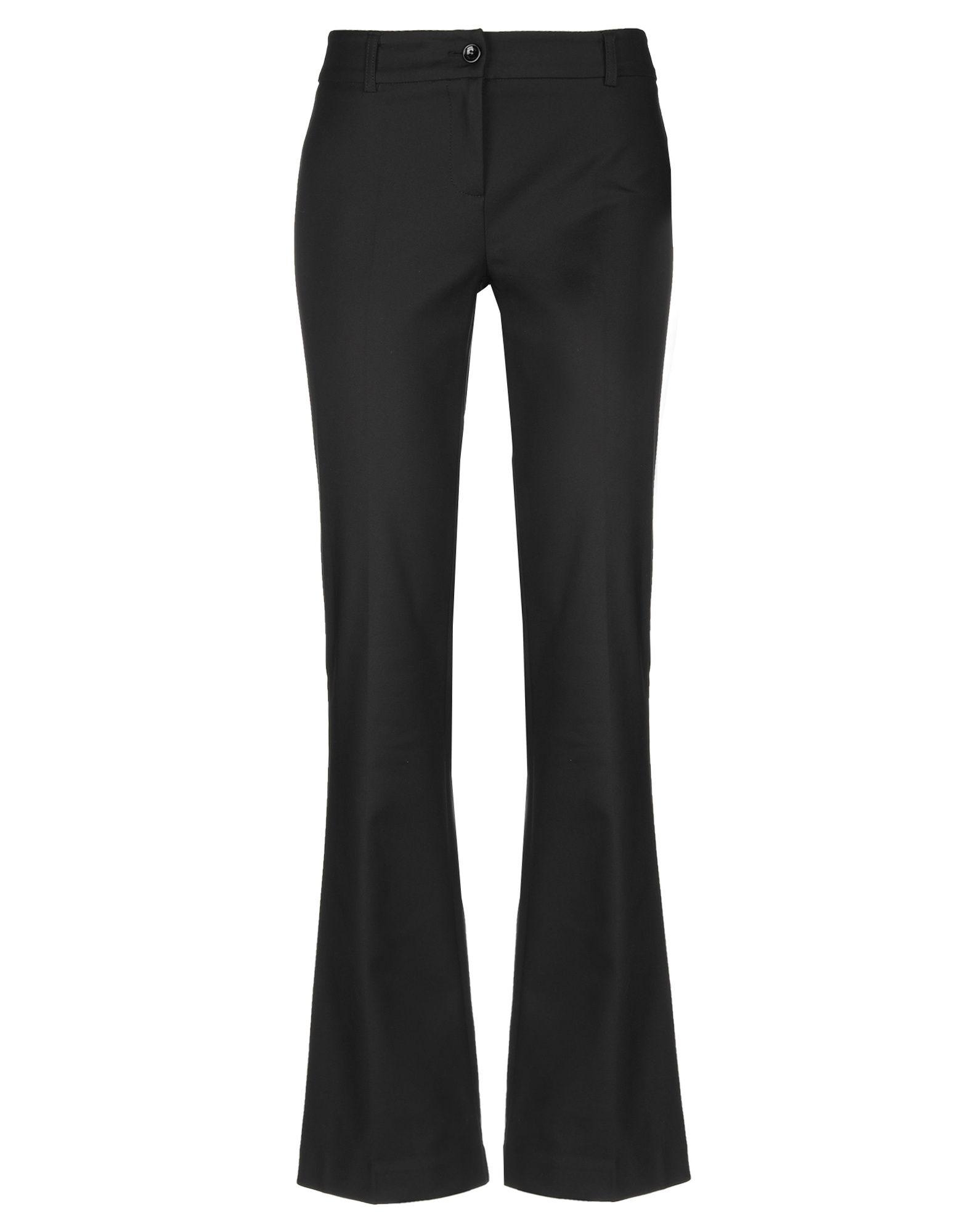 TRY ME Повседневные брюки недорго, оригинальная цена