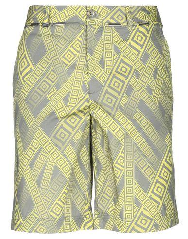 Бермуды Versace Collection